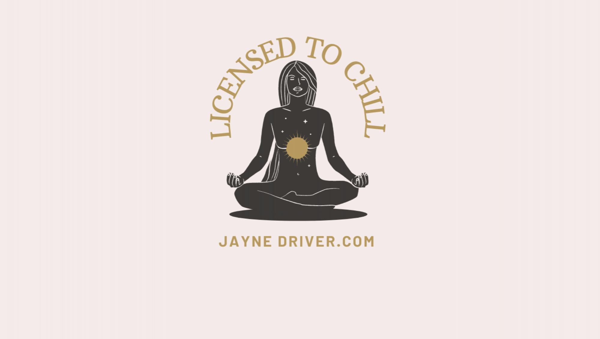 jaynedriver.com